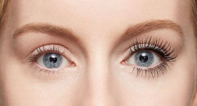Best Mascara To Fake False Lashes Look Beautycrew
