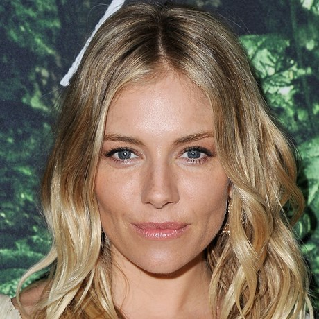 6 reasons why cleansing is a non-negotiable - Sienna Miller