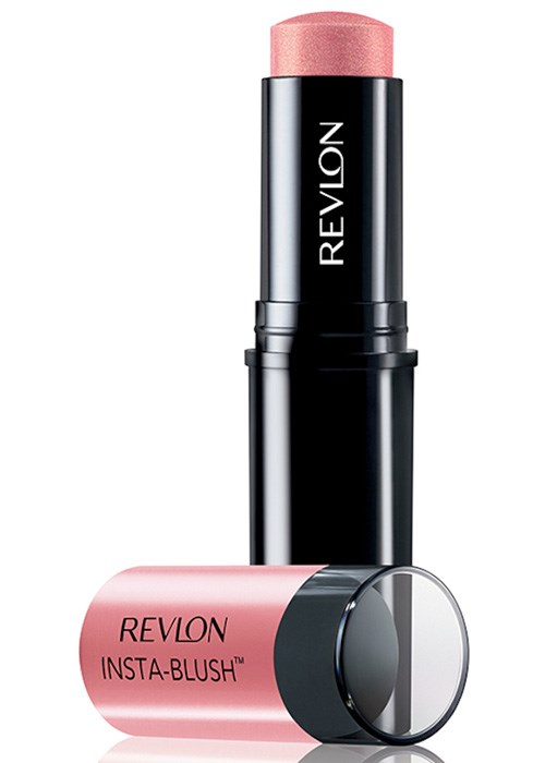 Revlon Insta-Blush in Rose Gold Kiss