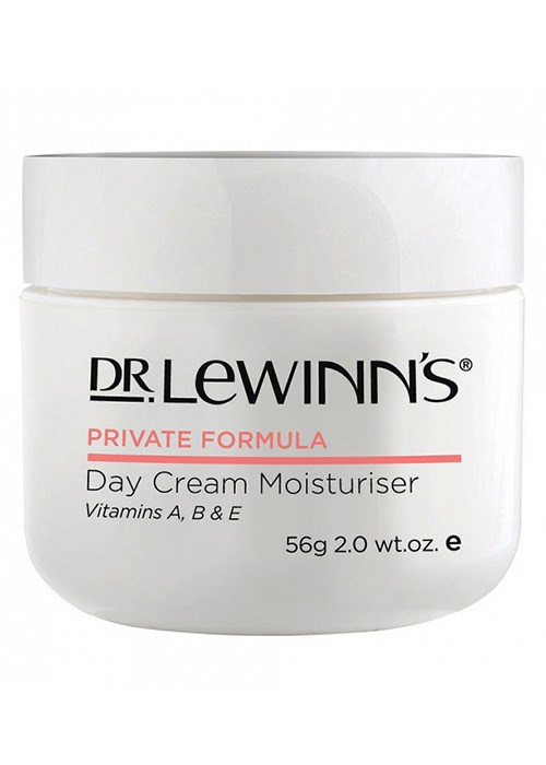Dr. LeWinn's Private Formula Day Cream Moisturiser