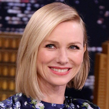 6 steps that will prevent your makeup from ageing you - Naomi Watts