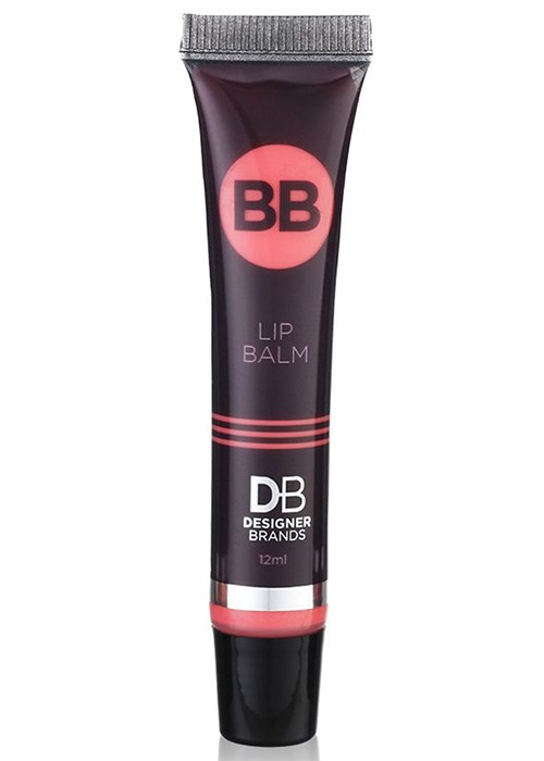 Designer Brands BB Lip Balm
