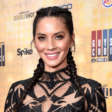 How-To-Dutch-Braid-Olivia-Munn