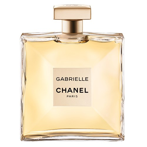CHANEL Gabrielle Eau de Parfum Spray