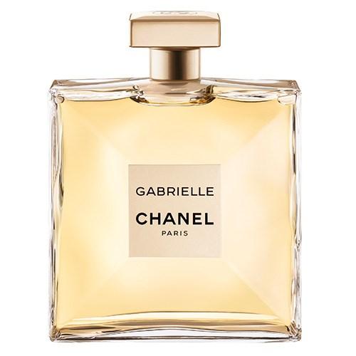 Chanel Gabrielle Eau De Parfum Spray Review Beautycrew