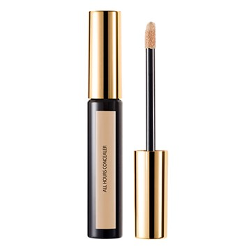 Yves Saint Laurent Beauté All Hours Concealer
