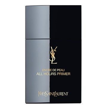 Yves Saint Laurent Beauté All Hours Primer
