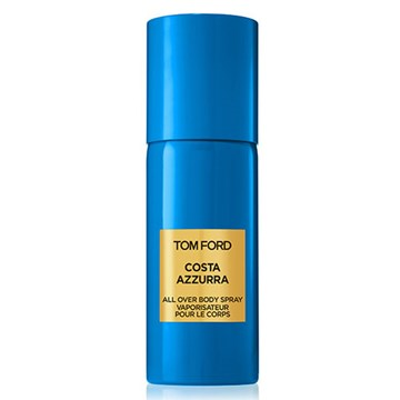 Tom Ford Costa Azzurra All Over Body Spray