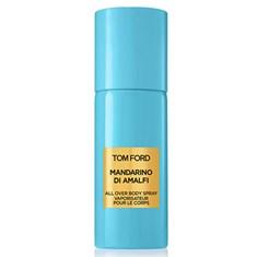 Tom Ford Mandarino Di Amalfi All Over Body Spray