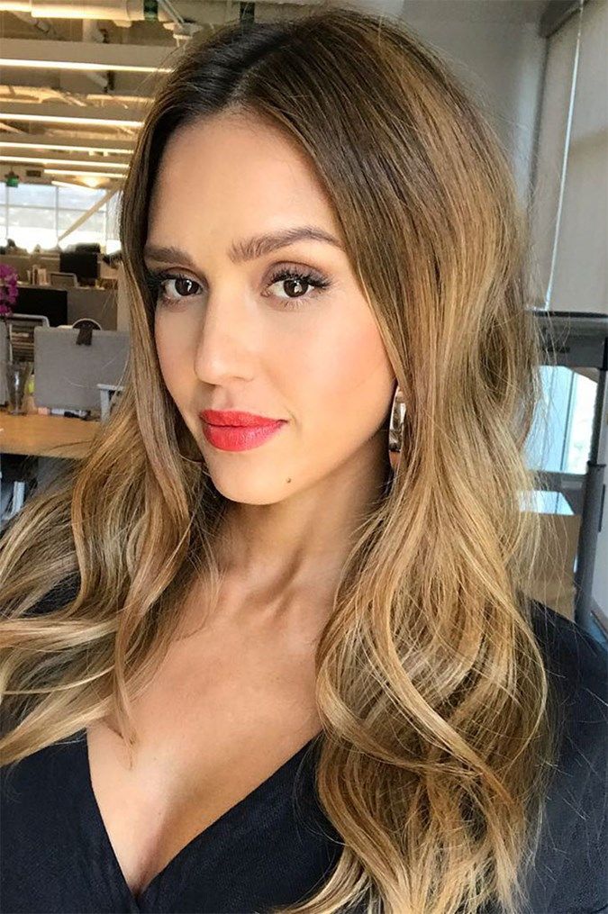 The Hair Trends That Will Be Huge This Summer  BEAUTY\/crew