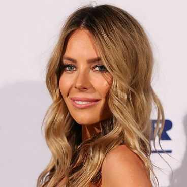 Myer-summer-beauty-essentials jennifer hawkins