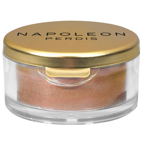 napoleon-perdis-loose-eye-dust