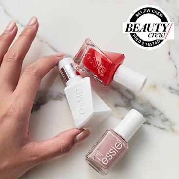 Essie-Gel-Couture-Review-Crew