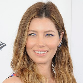 /media/22599/jessica-biel-spring-beauty-kit-upgrades-s.jpg