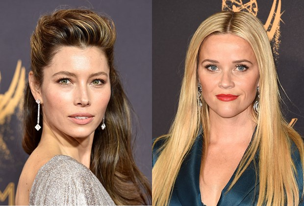Emmys-best-beauty-looks