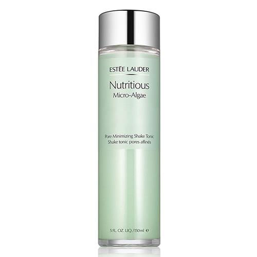 Estee Lauder Nutritious Micro Algae Pore Minimizing Shake Tonic