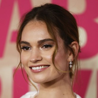 /media/22768/lily-james-growing-out-brows-square.jpg