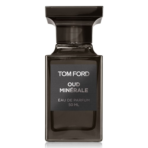 Tom Ford Private Blend Oud Minérale EDP