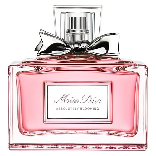 Dior Miss Dior Absolutely Blooming Eau De Parfum Review Beautycrew