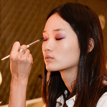 Eye Crayons: The Fuss-Free Alternative To Eyeshadow