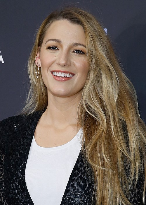 Blake-Lively-Haircut