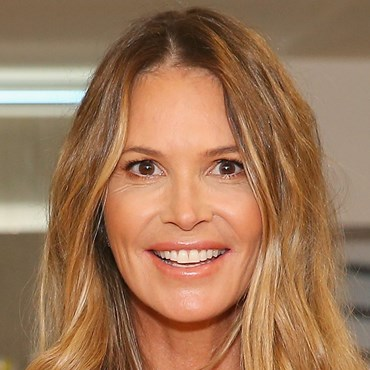 Tips For Adjusting Your Beauty Routine As You Age - Elle Macpherson