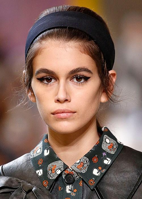 Top Brow Filling Product Procedure Options Beautycrew