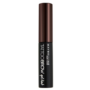 Maybelline New York Tattoo Brow 3 Day Gel-Tint