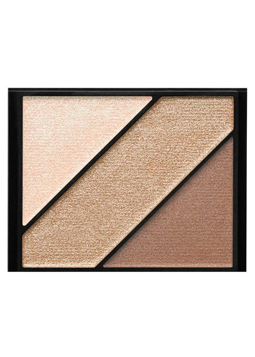 Elizabeth Arden Eye Shadow Trio in Not So Nude