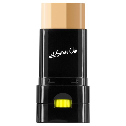 Mirenesse 1-Step Contour Stick! Shona Art Collection