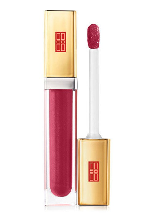 Elizabeth Arden Beautiful Color Luminous Lip Gloss in Sweet Pink