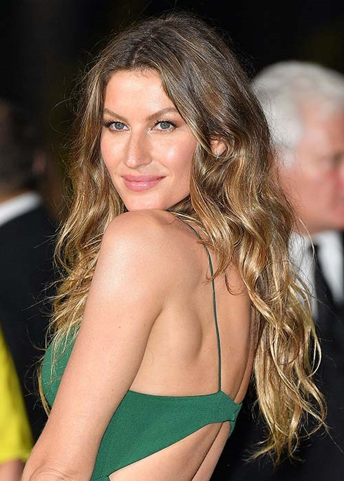 How To Fix Brassy, Dull Balayage