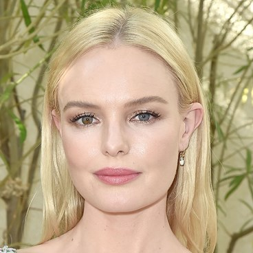 Kate Bosworth Foundation