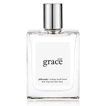 Philosophy Pure Grace Eau de Toilette