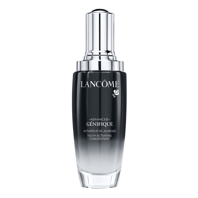 Lancôme Advanced Génifique Youth Activating Concentrate Serum