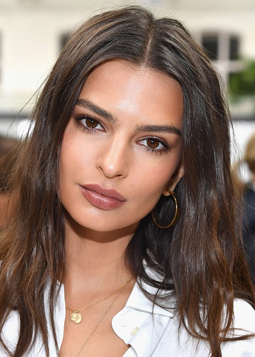 Why beauty oils should be your new best friend - Emily Ratajkowski
