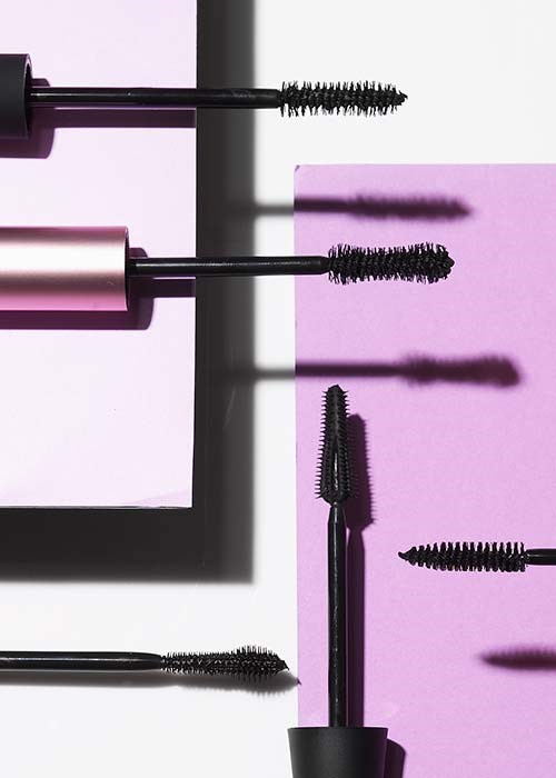How to pick a new mascara