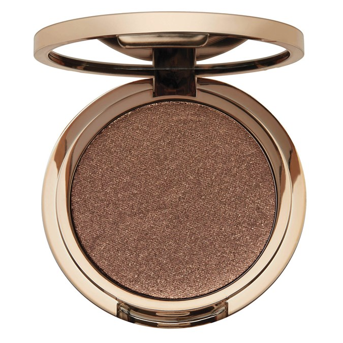 Nude by Nature Natural Illusion Pressed Eyeshadow in Sunrise