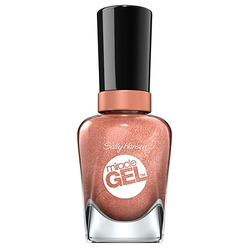 Sally Hansen Miracle Gel Romantic Rendezvous Nail Polish