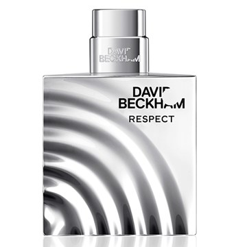 David Beckham Respect Eau de Toilette