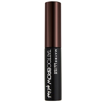 Maybelline New York Tattoo Brow 3 Day Gel Tint