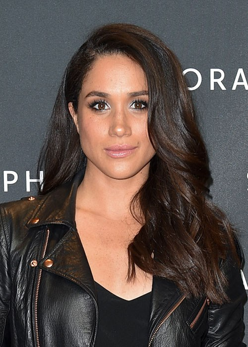 The Bargain Body Moisturiser Meghan Markle Swears By