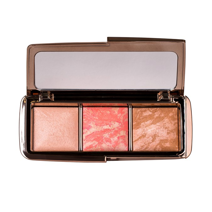 Hourglass MECCA20 Ambient Lighting Palette