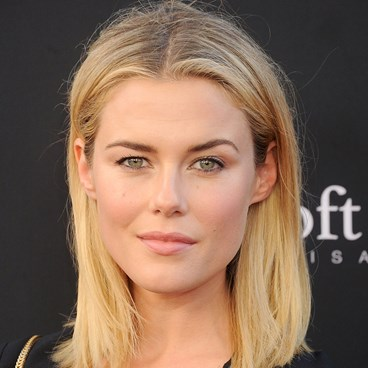 Napoleon Perdis' Everyday Beauty Hacks - Rachael Taylor