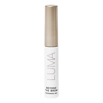 LUMA Beyond The Brow Clear