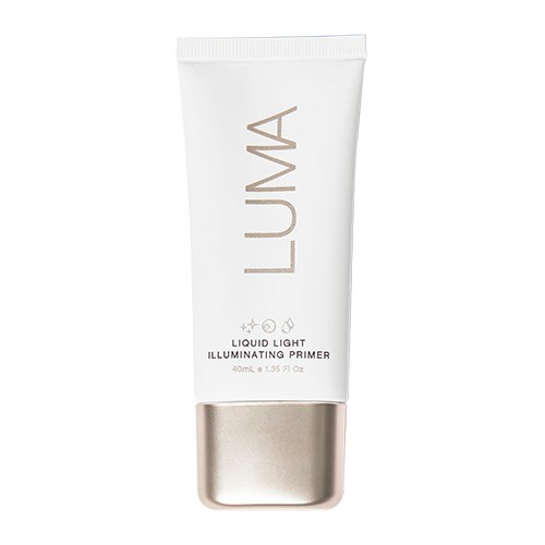 LUMA Liquid Light Illuminating Primer