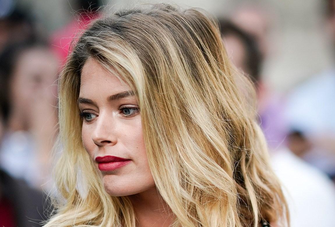 Diy Hair Colour Commandments Beautycrew