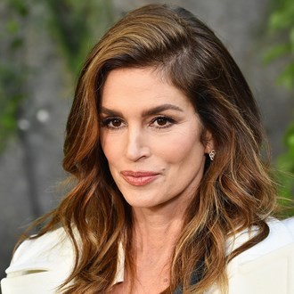 /media/23969/cindy-crawford-skin-ageing-areas-to-watch-out-for-s.jpg