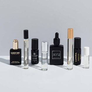 The Real Difference Between Eau De Parfum Eau De Toilette Beauty