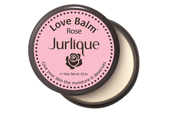 Jurlique Rose Love Balm
